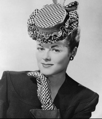 Barbara-Hale