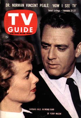 Perry Mason14